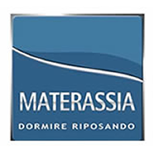 Materassia